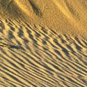 Death Valley Dunes ... Colors
