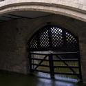 """Tower of London - """"Front Gate"""""""